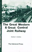 The Great Western and Great Central Joint Railway