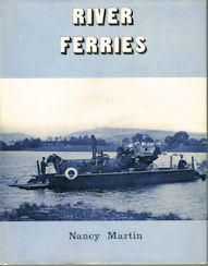 River Ferries