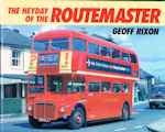 The Heyday of the Routemaster