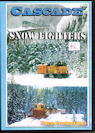 Cascade Snow Fighters