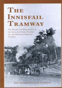 The Innisfall Tramway