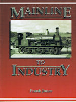 From Mainline to Industry