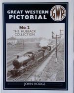 Great Western Pictorial No 2