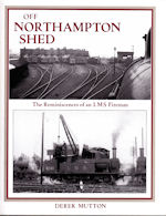 Off Northampton Shed