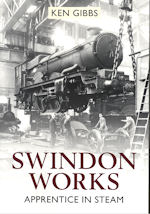Swindon Works