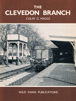 The Clevedon Branch