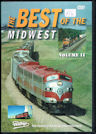 The Best Of The Midwest Volume 2: More Of The Best