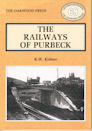 The Railways of Purbeck