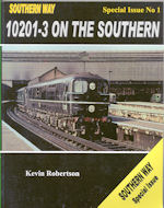 Southern Way Special Issue No 1