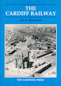 The Cardiff Railway