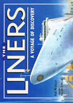 The Liners
