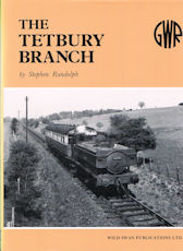 The Tetbury Branch