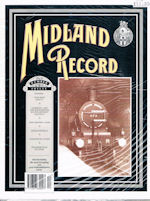 Midland Record No 12