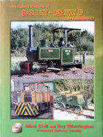 The Railway Products of Baguley-Drewry Ltd and its predecessors