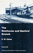 The Newhaven and Seaford Branch