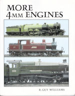 More 4MM Engines