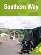 The Southern Way 34