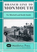 Branch Line to Monmouth
