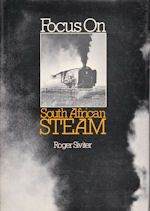 Focus on South African Steam
