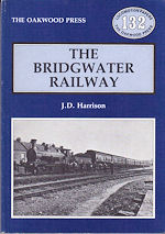 The Bridgwater Railway
