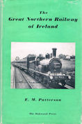 The Great Northern Railway of Ireland