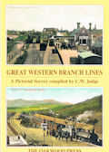 Great Western Branch Lines