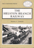 The Helston Branch Railway