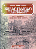 The Kerry Tramway