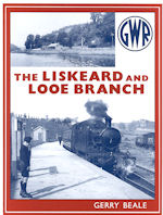 The Liskeard and Looe Branch