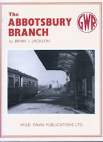 The Abbotsbury Branch