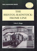 The Bristol-Radstock-From Line