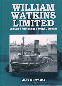 William Watkins Limited