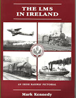 The LMS in Ireland