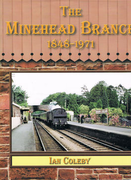 The Minehead Branch
