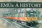 EMUs: A History