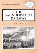 The Saundersfoot Railway