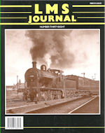 LMS Journal No 38