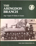 The Abingdon Branch