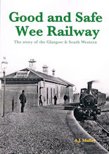Good and Safe Wee Railway