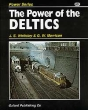The Power of the Deltics