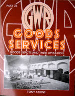 GWR Goods Services Part 2B