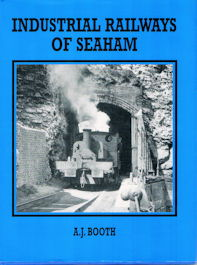 Industrial Railways of Seaham