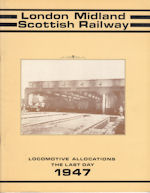 London Midland Scottish Railway