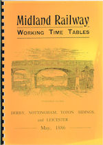 MR WTT May 1886 - Derby, Nottingham, Toton Sidings ad Leicester