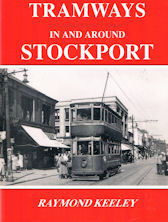 Tramways and other historic 'ways' in and around Stockport