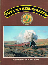 The LMS Remembered