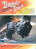Tragedy on the Tracks