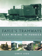Fayle's Tramways