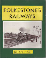 Folkestone's Railways