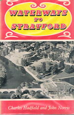 Waterways to Stratford
